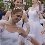 dancer38
